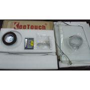 Сенсорные экраны KeeTouch 17'' ПАВ USB (оригинал комплект) фото