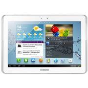 Планшет Samsung P5100 Galaxy Tab2 10.1 (WiFi+3G) фото