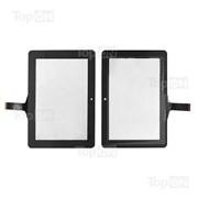 "Тачскрин (сенсорное стекло) для планшета Ritmix RMD-830, Onda Vi30 8.0"" фото"