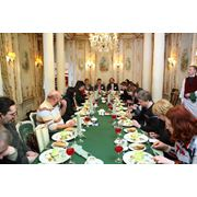 Пресс-ланч в Украине Купить Цена Фото : Пресс-ланчи ... фото