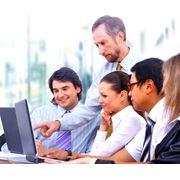 ИТ аутсорсинг фирм и организаций фото
