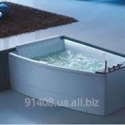 Ванна гидромассажная Volle 12-88-100 R/L фото