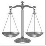 Семинары юридические фото