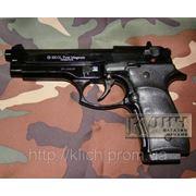 Сигнальный пистолет Ekol Firat Magnum фото