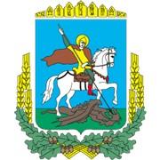 Услуги языкового перевода, курсы в Переяслав-Хмельницком фото