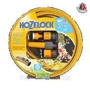 Стартовый набор Hozelock 71309000, Хозелок (5010646053150) фото