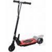 El-sport escooter CD15 120W 24V/4,5Ah SLA фото