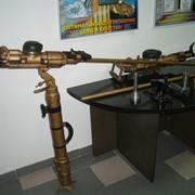 Пневмоперфоратор ПП80 У фото