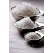 Соль поваренная пищевая выварочная Esco фото