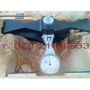 Продам динамометр ДОСМ — 3 — 5 фото