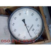 Динамометр ДПУ-01-2 [ 100 кг ] - 20шт. фото