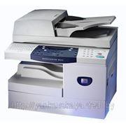 Ксерокопия А3, А4 фото