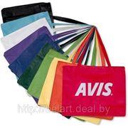 Промосумки, изготовление промосумок, тканевые сумки с логотипом, нанесение логотипа на сумки фото