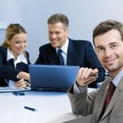 Курсы подготовки Key Accaunt Manager. фото