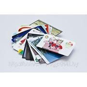 Календари карманные фото