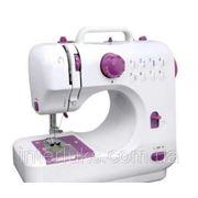 Швейная машина FHSM 505 фото