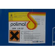 Полиэфирная смола Polimal 1099 AWTР фото