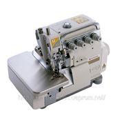 Швейные машины PEGASUS MX, EX, M700, M800, W600, W1500 фото