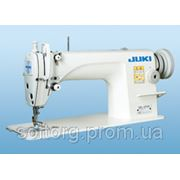 Швейная машина Juki DDL-8700L фото