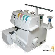 Швейная машина Brother M-1034D фото