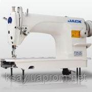 Промышленная швейная машина Jack JK-8900 фото