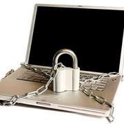 Защита информации в Алматы фото
