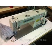 Швейная пром машина SHUNFA SF 818-U фото