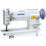 Швейная машина Jack JK 6658 фото