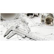 Разработка и изготовление стандартного и нестандартного оборудования для хлебзаводов фото