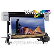 Широкоформатная печать купить в Витебске фото