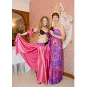 Организация свадеб Одесса фото