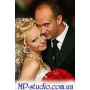 Свадьбы и праздники в Днепропетровске ведущие и конферансье музыка дискотека шоу-программы фото