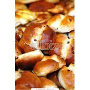 Услуги пекарни Киев выпечка пирожков с доставкой Киев пирожки свежие Киев фото
