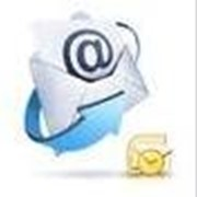Поддержка серверов электронной почты фото