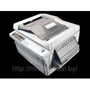 Печать ч\б и цветная до А3, ксерокопия фото