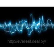 Запись аудиороликов аудио роликов в Бресте фото
