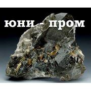 Титановая руда титан руда киев фото