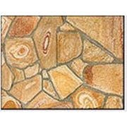 Природный камень сланец (Болгарский) фото