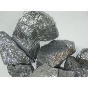 Кремний кристаллический марка Кр00 Кр0 Кр1 Кр2 Кр3 ГОСТ 2169-69 для изготовления кремнийсодержащих сплавов кремнийорганической продукции полупроводникового кремния производство сплавов для придания прочности алюминиюмеди и магнию и ферросилицидов фото
