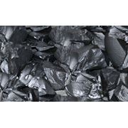 Кр0Кр1 кремний фракция 10~100mm 90%min фото