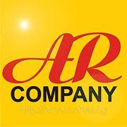 Аудиобрендинг, звуковой логотип, аудио логотип фото