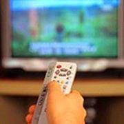 TV-программы фото