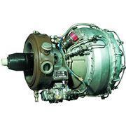 Газотурбинный вспомогательный двигатель АИ-9. Предназначен для питания сжатым воздухом воздушных систем запуска газотурбинных двигателей самолета Як-40 вертолетов Ка-32 Ка-27 и др. фото
