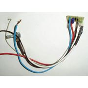 ШИМ регулятор напряжения и тока фото