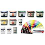 Термо-шилд энергосберегающее покрытие для стенкрыш фото