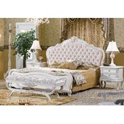 Мебель из Фошаня фото