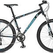 Велосипед Stinger Alpha 3.7 2015 фото