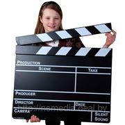 Production фото