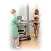 Эндермологический массаж на аппарате «KEYMODULE (LPG)» фото