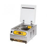 Вакуумный аппарат EcoVac VPMH30 фото
